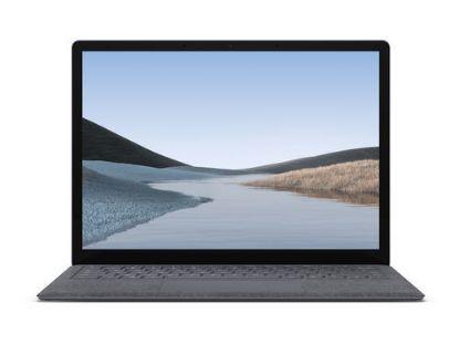 Image de Microsoft Surface laptop
