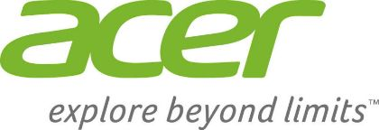 Image du fabricant Acer