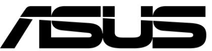 Image du fabricant Asus