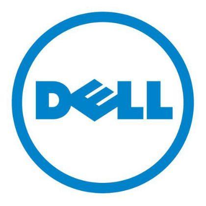 Image du fabricant Dell