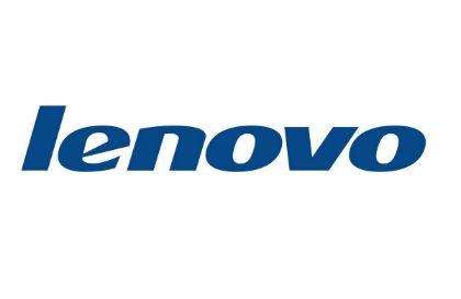 Image du fabricant Lenovo