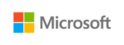 Image du fabricant Microsoft
