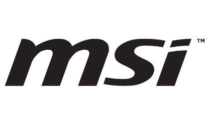 Image du fabricant MSI