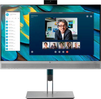 Image de HP EliteDisplay E243m Monitor