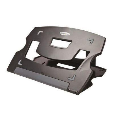 Image de StarTech Laptop Stand - Portable - Adjustable