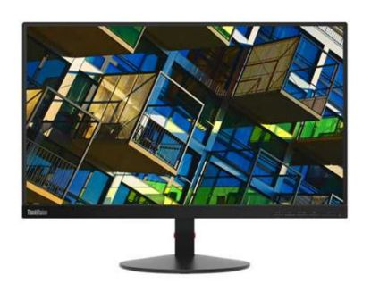 "Image de Lenovo TS/ThinkVision/S22e/21.5""/1920x1080"