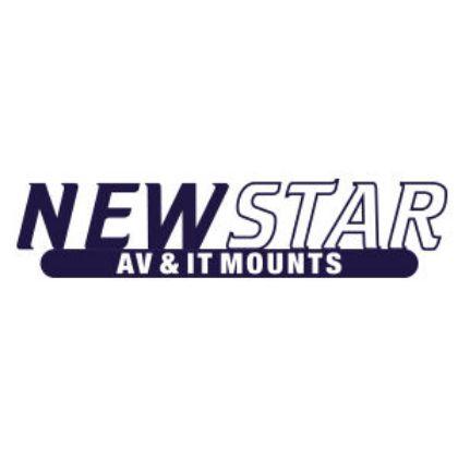 Image du fabricant Newstar
