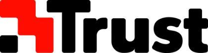 Image du fabricant Trust