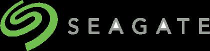 Image du fabricant Seagate