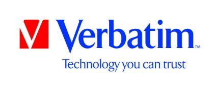 Image du fabricant Verbatim