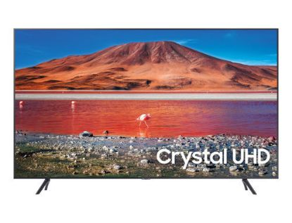 "Image de Samsung 55"" UE55TU7172 Smart TV 4K Black"