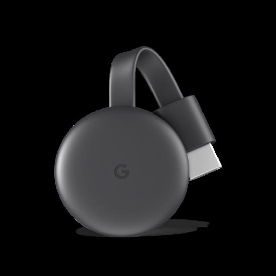 Image de Google Chromecast 3