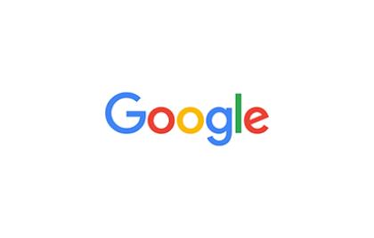 Image du fabricant Google