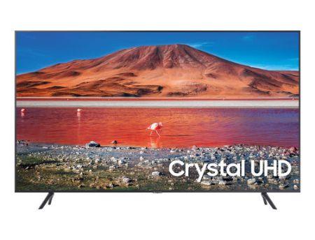 Image de la catégorie Télévisions