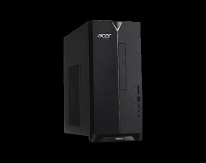 Image de Acer Aspire TC-895 i5-10400 16GB 512SSD+1TB Wifi+BT W10
