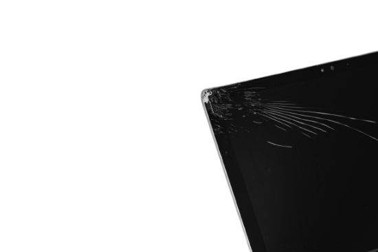 Image de Tablet repair service