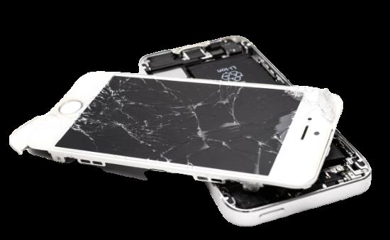 Image de Smartphone repair service