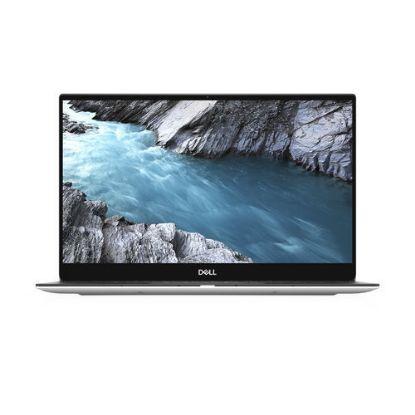 Image de Dell XPS 13 7390/i7-10510U/16GB/512GB