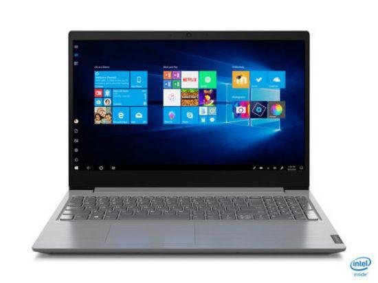 """Image de Lenovo V15 15.6"""" FHD I5-1035G1 8 GB 256SSD W10PRO"""