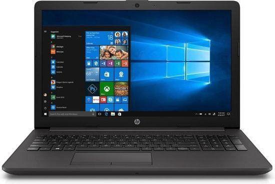 "Image de HP 250 G7 15.6""FHD AG i3-1005G1 4GB 512SSD Gray W10"