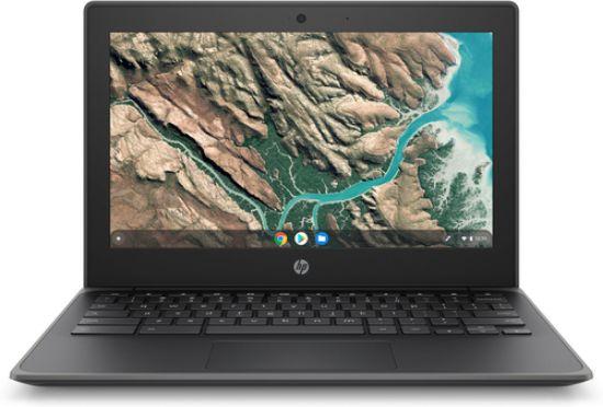 Image de HP CB11G8 CelN4020 11 4GB/32 PC